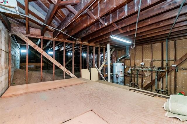 Closed   330 Bungalow Drive El Segundo, CA 90245 17
