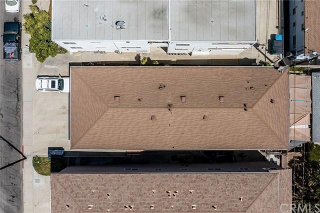 Closed | 330 Bungalow Drive El Segundo, CA 90245 3