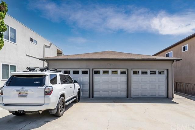 Closed | 330 Bungalow Drive El Segundo, CA 90245 4