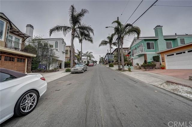 Active Under Contract | 517 12th Street Manhattan Beach, CA 90266 26