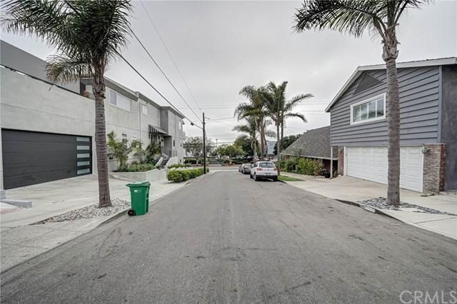 Active Under Contract | 517 12th Street Manhattan Beach, CA 90266 27
