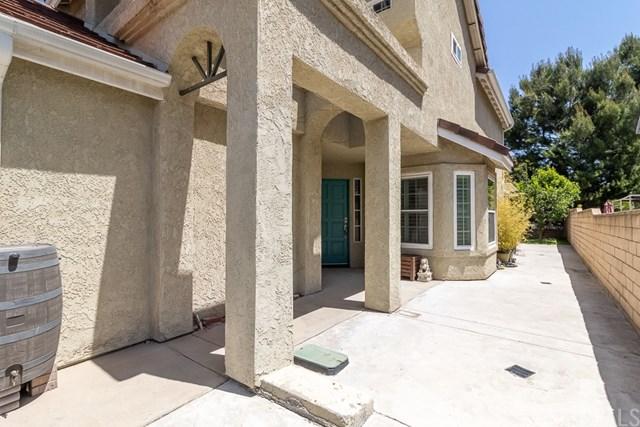 Pending | 18063 Conestoga Lane Chino Hills, CA 91709 2