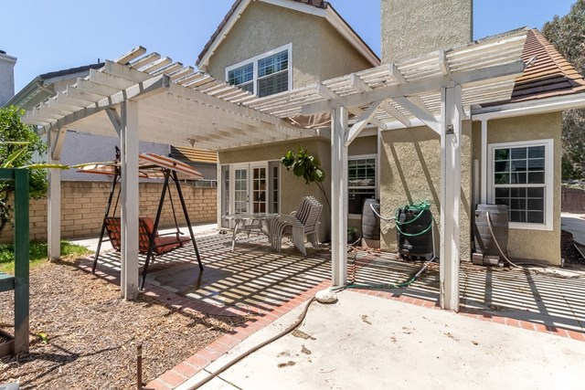 Pending | 18063 Conestoga Lane Chino Hills, CA 91709 25
