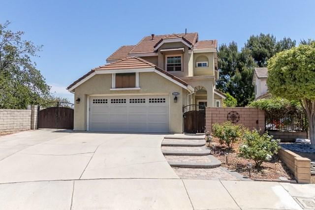 Pending | 18063 Conestoga Lane Chino Hills, CA 91709 28