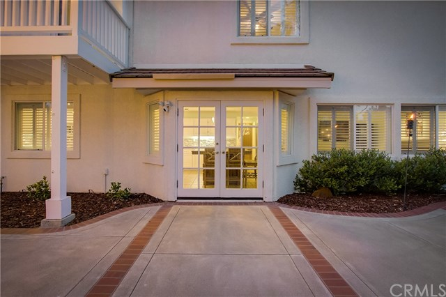 Closed | 16 El Balazo Rancho Santa Margarita, CA 92688 56