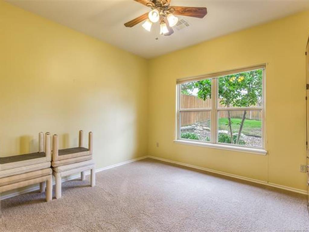 Off Market | 3325 Fairway Street Claremore, Oklahoma 74019 34