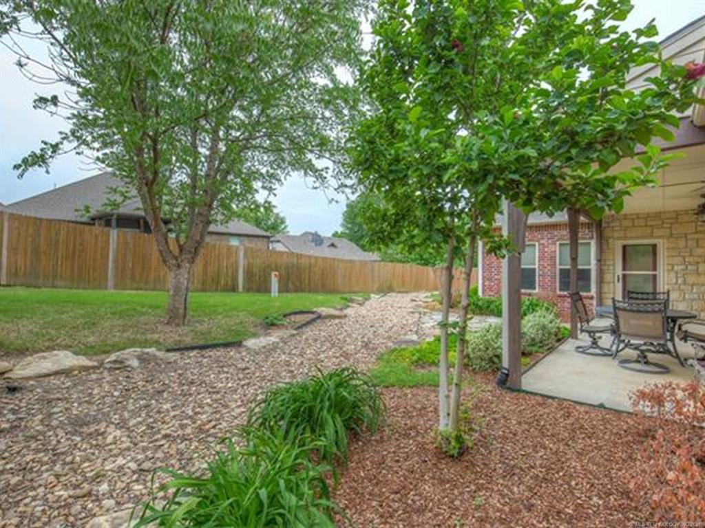 Off Market | 3325 Fairway Street Claremore, Oklahoma 74019 41