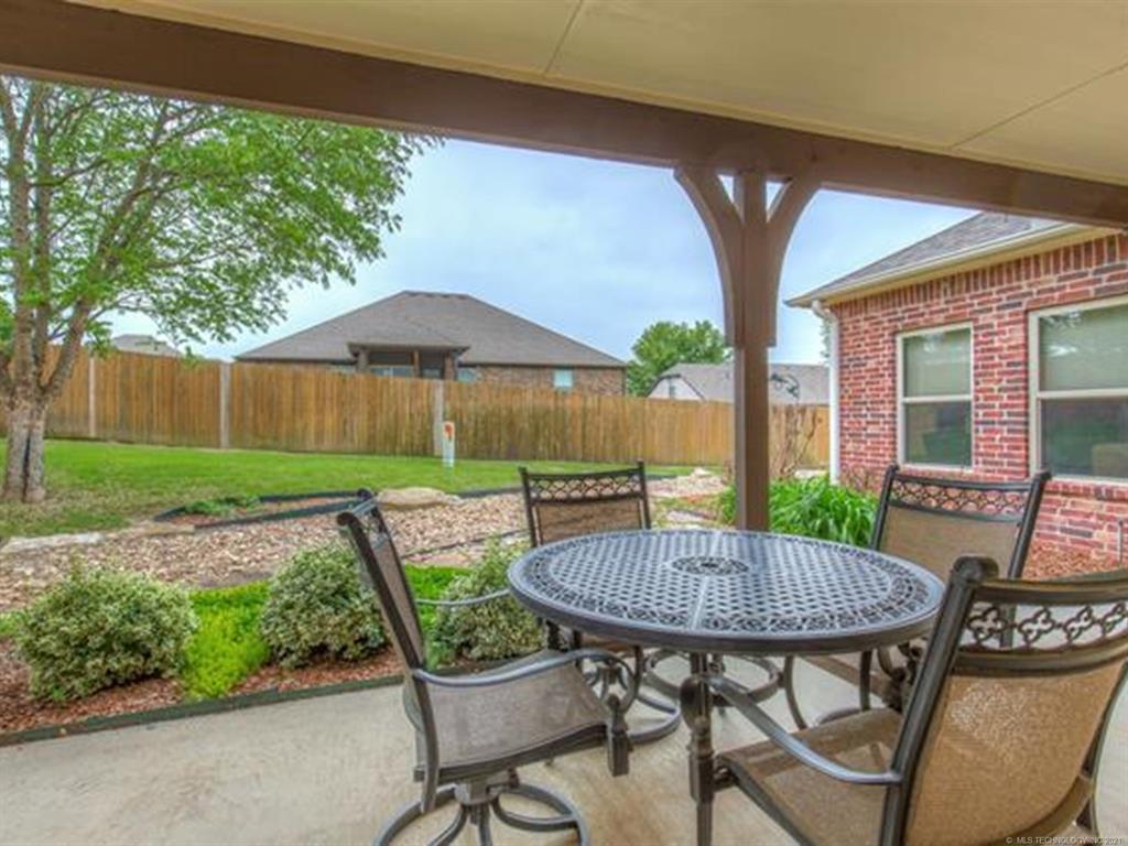 Off Market | 3325 Fairway Street Claremore, Oklahoma 74019 43
