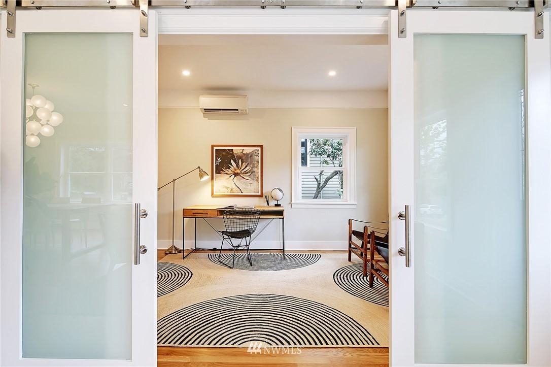 Sold Property | 6703 Fremont Avenue N Seattle, WA 98103 12