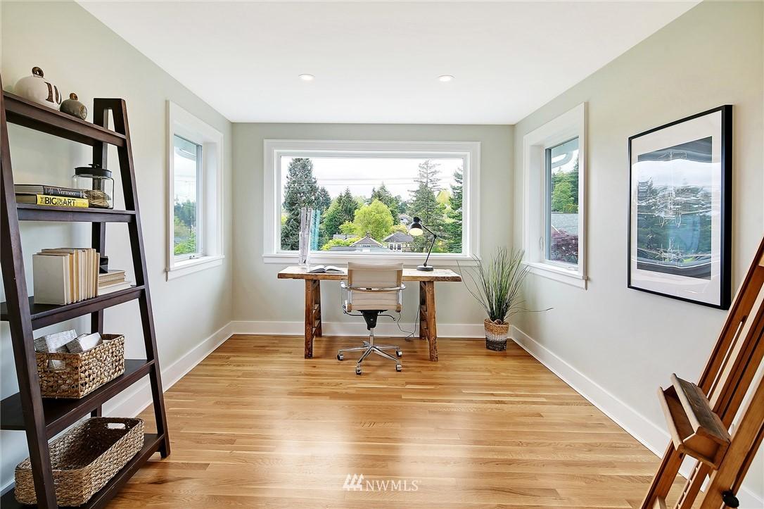 Sold Property | 6703 Fremont Avenue N Seattle, WA 98103 24