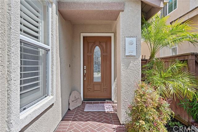 Active Under Contract | 19 Ballantree Rancho Santa Margarita, CA 92688 7