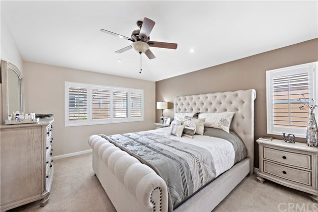 Active Under Contract | 19 Ballantree Rancho Santa Margarita, CA 92688 27