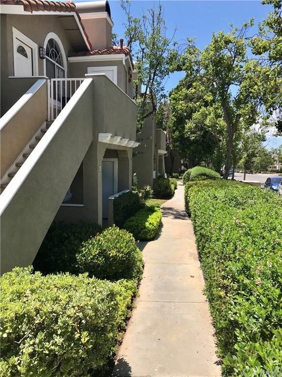 Active | 41 Via Meseta Rancho Santa Margarita, CA 92688 0