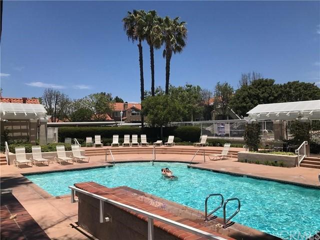 Active | 41 Via Meseta Rancho Santa Margarita, CA 92688 19