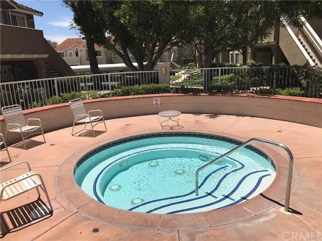 Active | 41 Via Meseta Rancho Santa Margarita, CA 92688 20