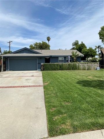 Pending   1409 W Glenmere Street West Covina, CA 91790 1