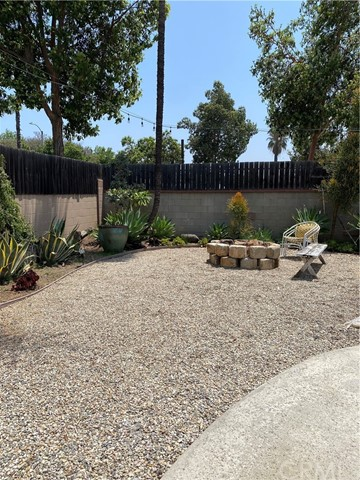 Pending   1409 W Glenmere Street West Covina, CA 91790 17