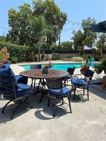 Pending   1409 W Glenmere Street West Covina, CA 91790 20