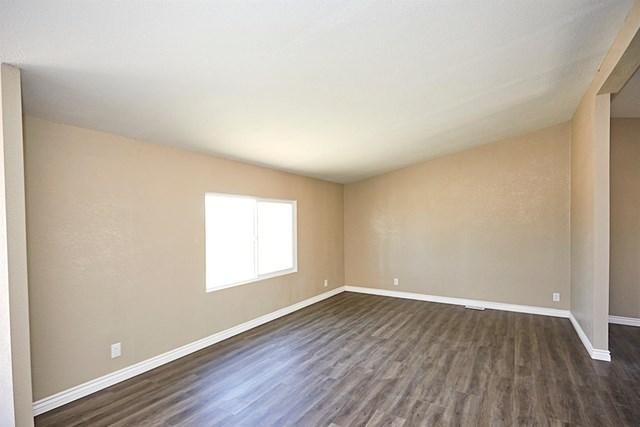 Closed   11232 Anderson Ranch Road Phelan, CA 92371 6