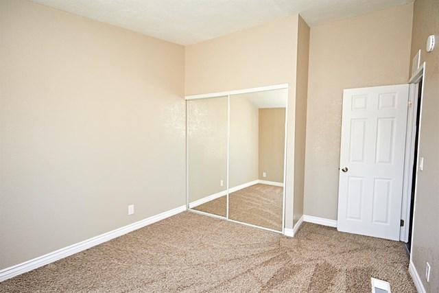 Closed   11232 Anderson Ranch Road Phelan, CA 92371 15