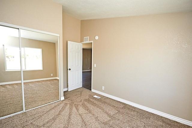 Closed   11232 Anderson Ranch Road Phelan, CA 92371 16
