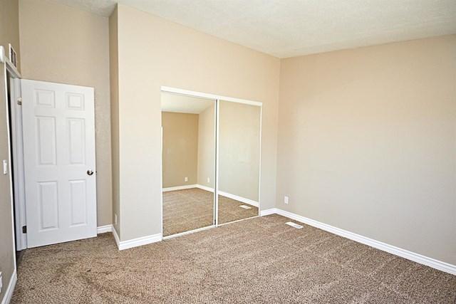 Closed   11232 Anderson Ranch Road Phelan, CA 92371 18