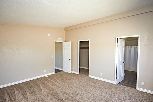 Closed   11232 Anderson Ranch Road Phelan, CA 92371 19