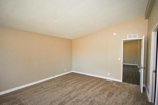 Closed   11232 Anderson Ranch Road Phelan, CA 92371 21