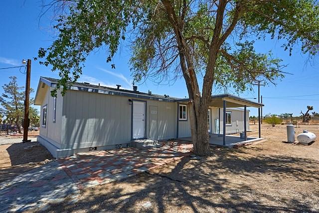 Closed   11232 Anderson Ranch Road Phelan, CA 92371 26