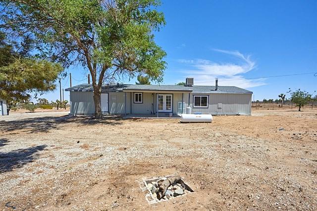Closed   11232 Anderson Ranch Road Phelan, CA 92371 27
