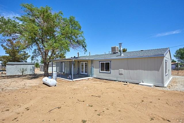 Closed   11232 Anderson Ranch Road Phelan, CA 92371 28