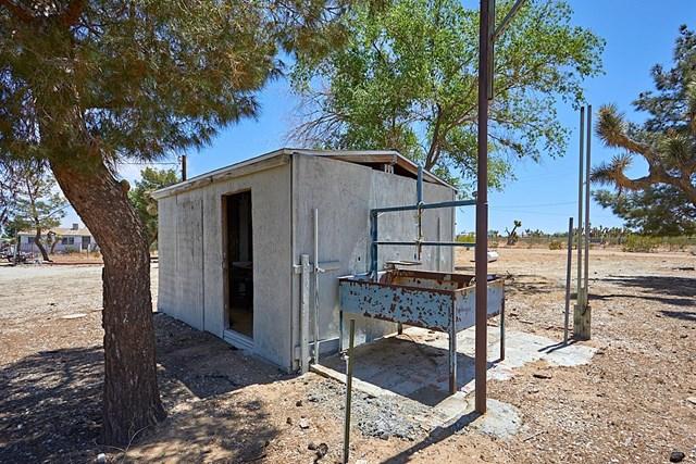 Closed   11232 Anderson Ranch Road Phelan, CA 92371 32
