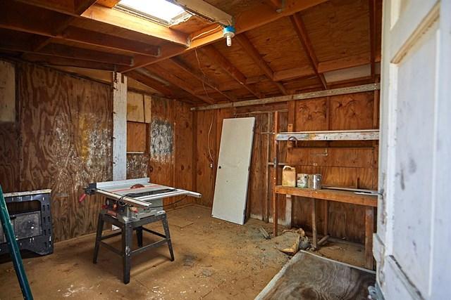 Closed   11232 Anderson Ranch Road Phelan, CA 92371 33