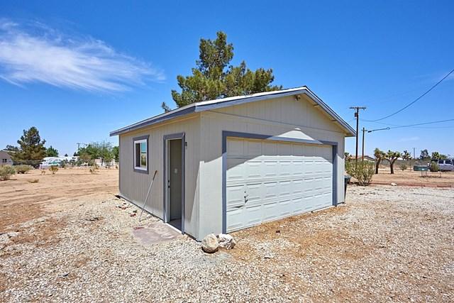 Closed   11232 Anderson Ranch Road Phelan, CA 92371 34