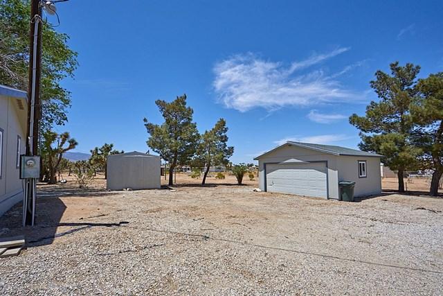 Closed   11232 Anderson Ranch Road Phelan, CA 92371 35
