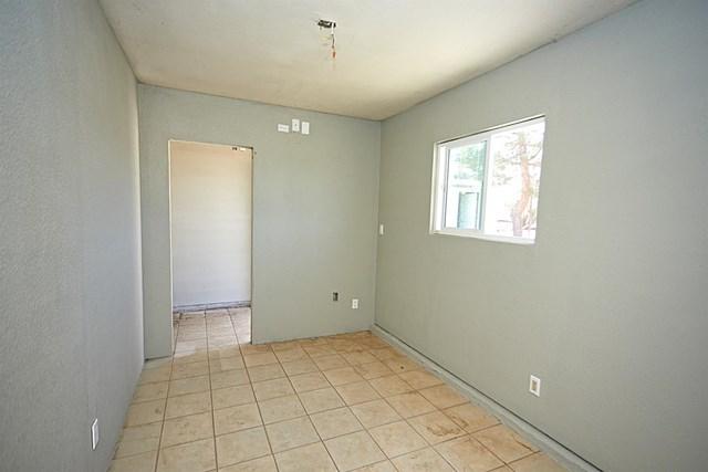 Closed   11232 Anderson Ranch Road Phelan, CA 92371 37