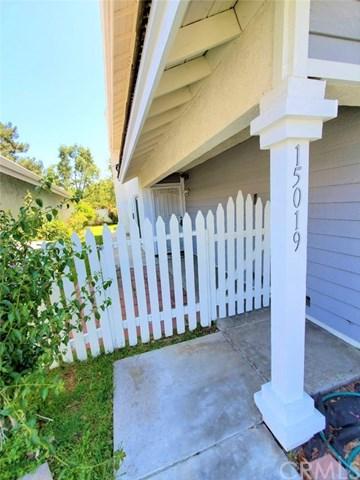 Closed | 15019 Dogwood Lane Chino Hills, CA 91709 3