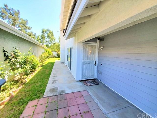 Closed | 15019 Dogwood Lane Chino Hills, CA 91709 4
