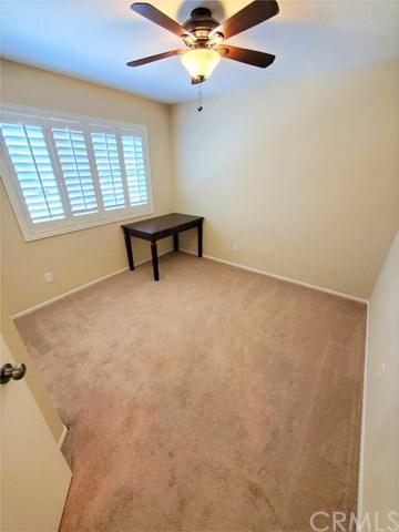 Closed | 15019 Dogwood Lane Chino Hills, CA 91709 30