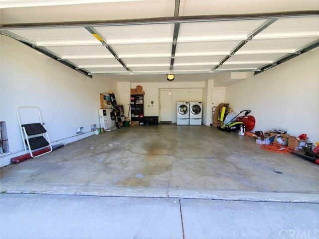 Closed | 15019 Dogwood Lane Chino Hills, CA 91709 33