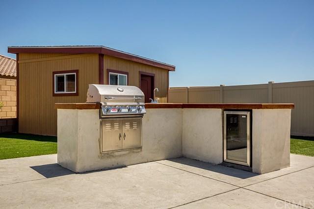 Off Market | 44212 36th Street Lancaster, CA 93535 24