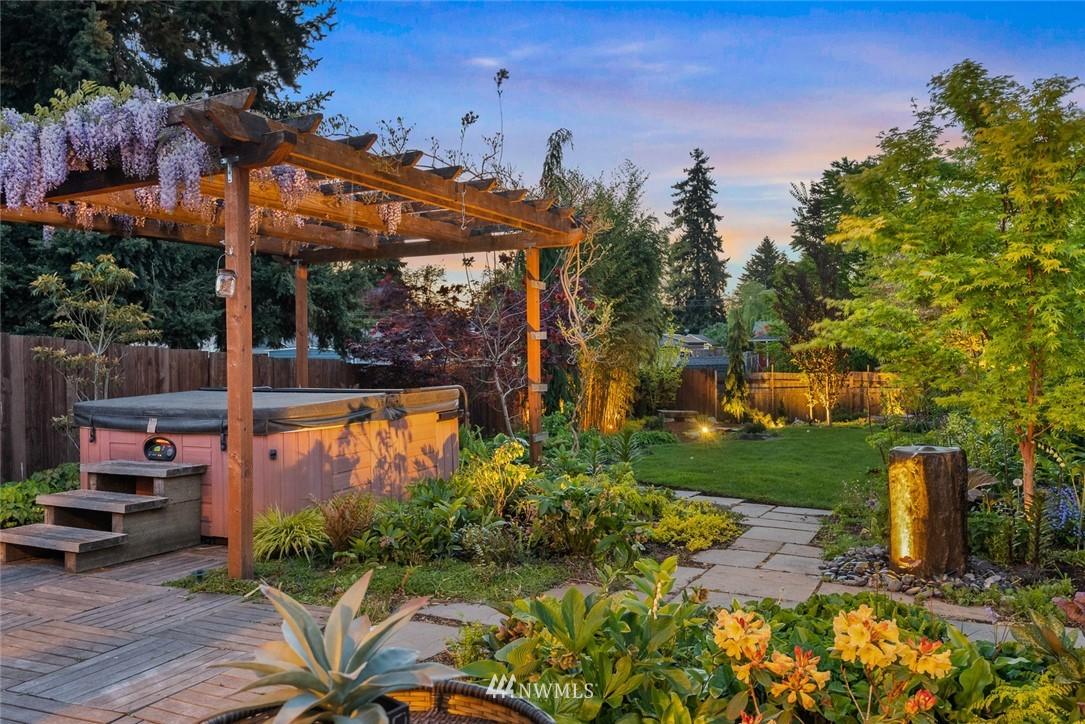 Sold Property   628 SW 107th Street Seattle, WA 98146 21