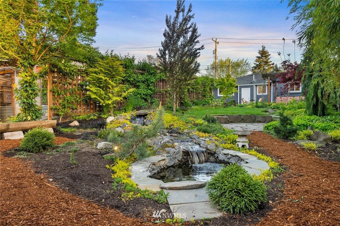 Sold Property   628 SW 107th Street Seattle, WA 98146 16