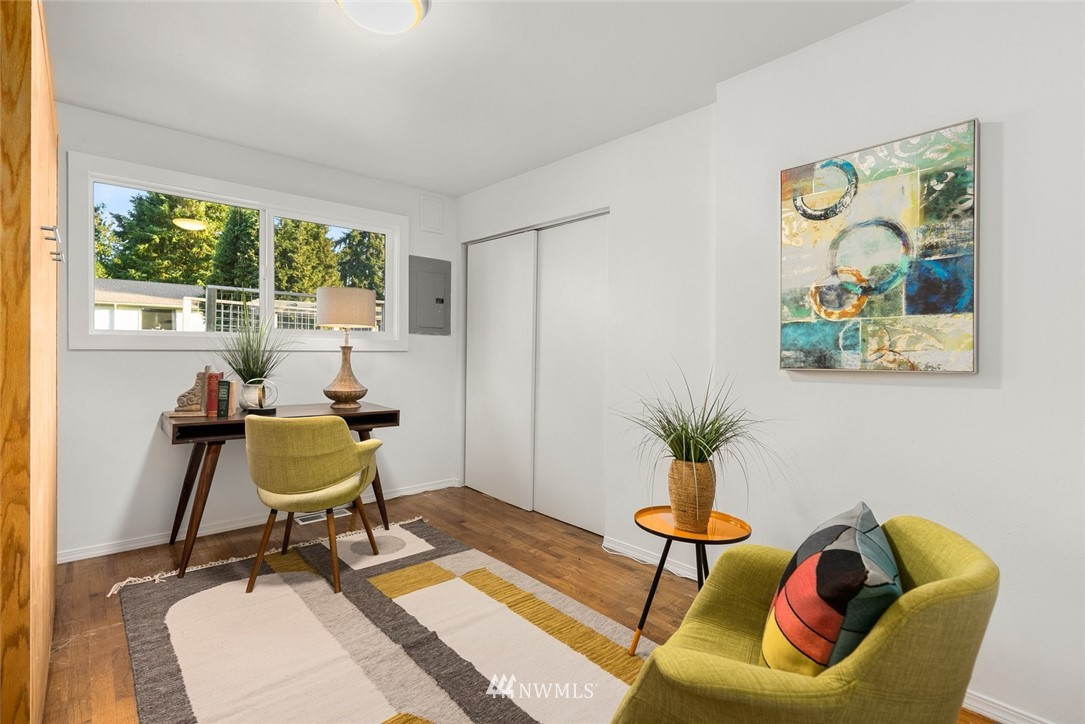 Sold Property   628 SW 107th Street Seattle, WA 98146 11