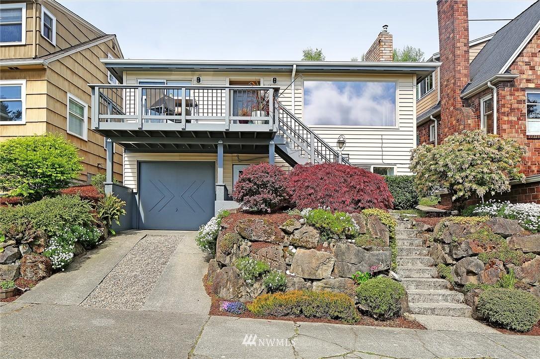 Pending | 4023 Fauntleroy Way SW Seattle, WA 98126 24