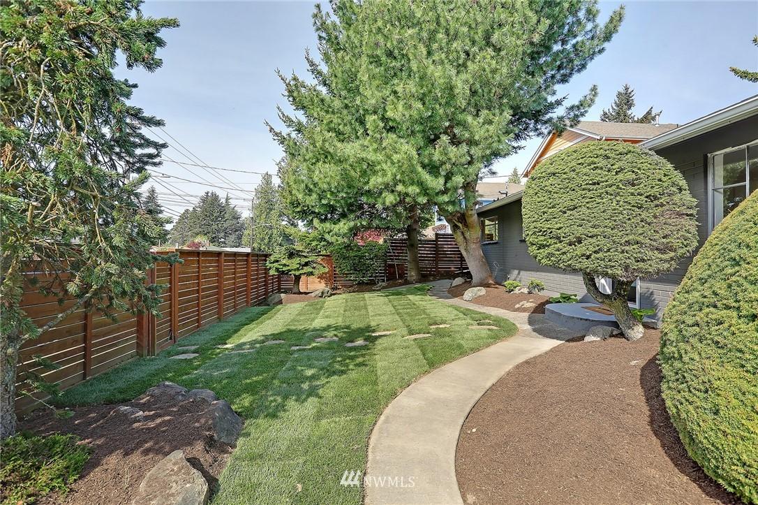Sold Property | 5730 S Bangor Street Seattle, WA 98178 1