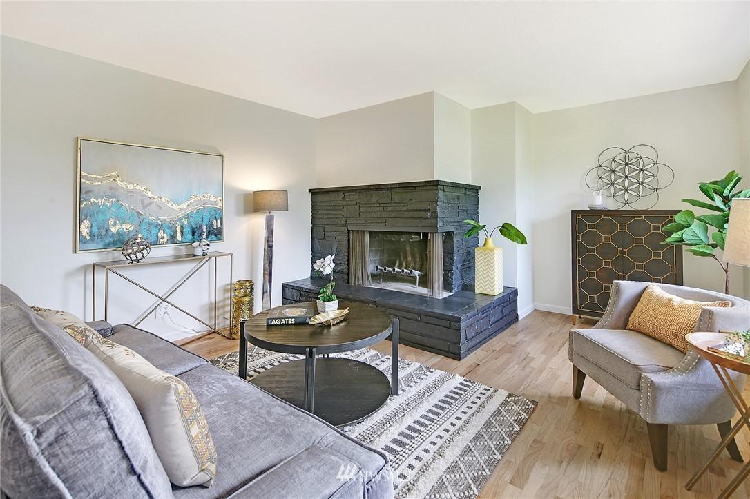 Sold Property | 5730 S Bangor Street Seattle, WA 98178 2
