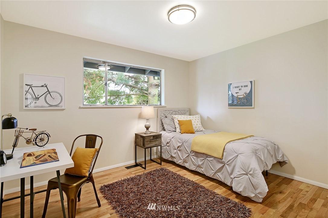 Sold Property | 5730 S Bangor Street Seattle, WA 98178 12