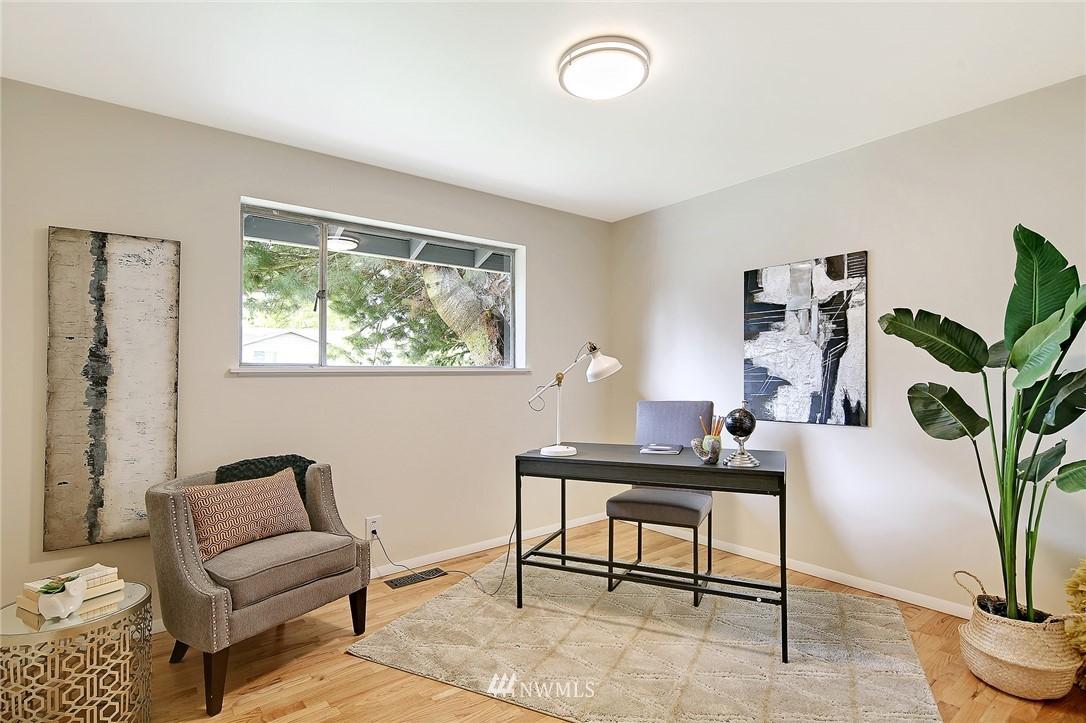 Sold Property | 5730 S Bangor Street Seattle, WA 98178 14