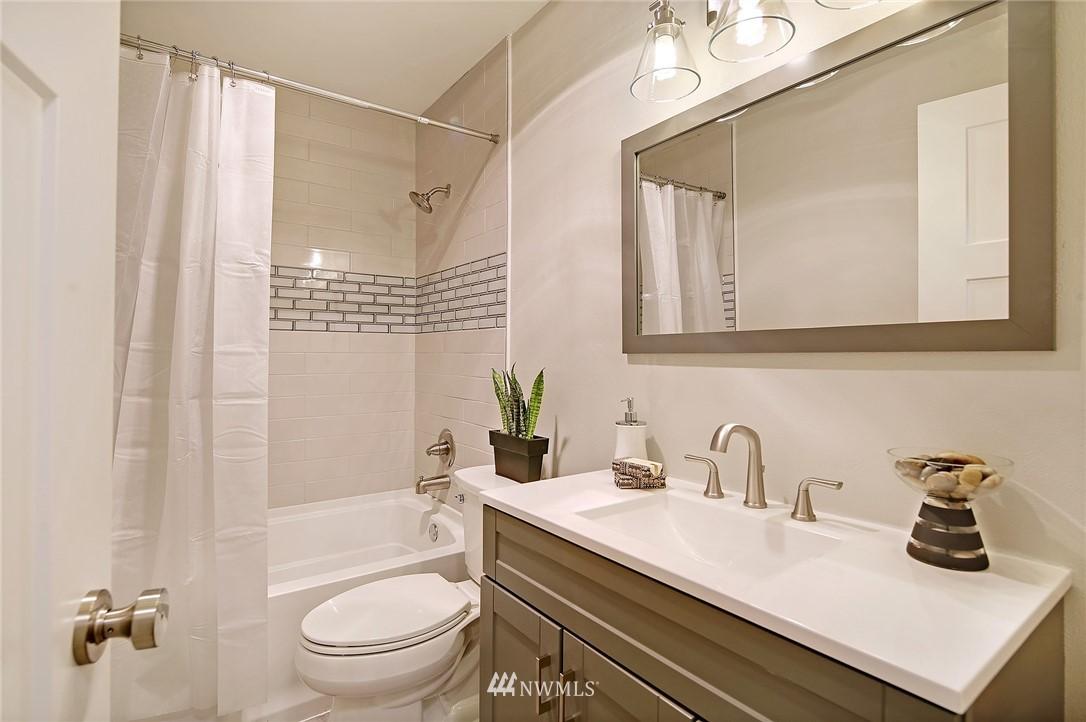 Sold Property | 5730 S Bangor Street Seattle, WA 98178 15